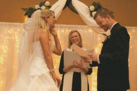 Ceremonies of Celebration