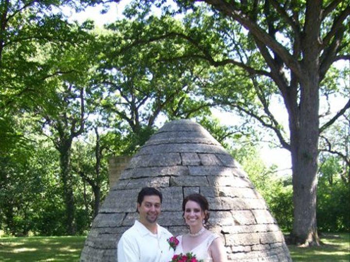 Tmx 1316052096563 PaulaandSteve2 Urbandale, Iowa wedding officiant