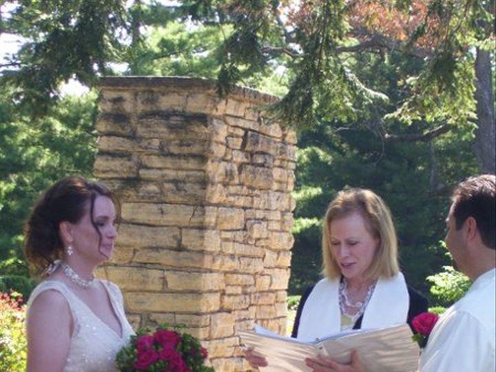 Tmx 1316056218649 Wedding045 Urbandale, Iowa wedding officiant
