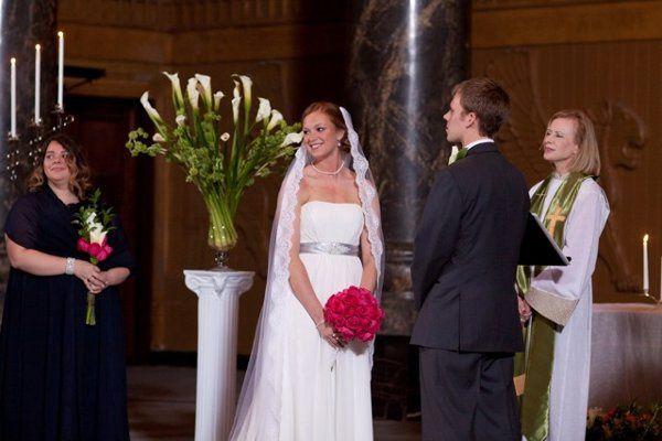 Tmx 1316056982212 11ceremony1 Urbandale, Iowa wedding officiant