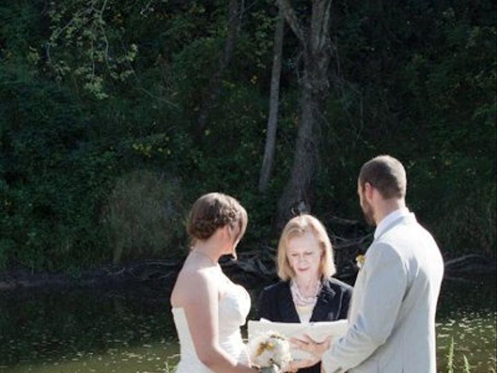 Tmx 1317184964255 Dawn7 Urbandale, Iowa wedding officiant