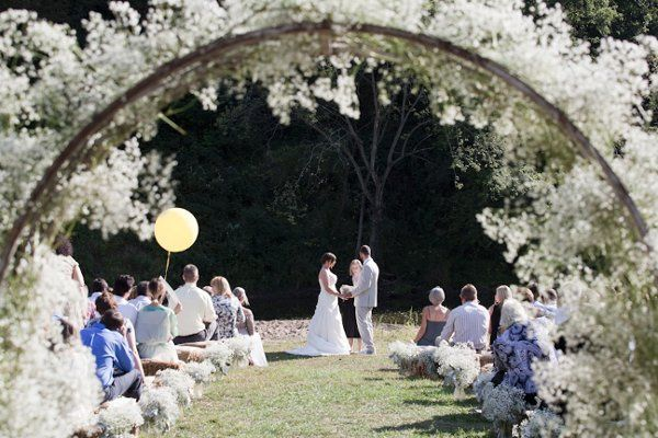 Tmx 1317185045967 Dawn10 Urbandale, Iowa wedding officiant