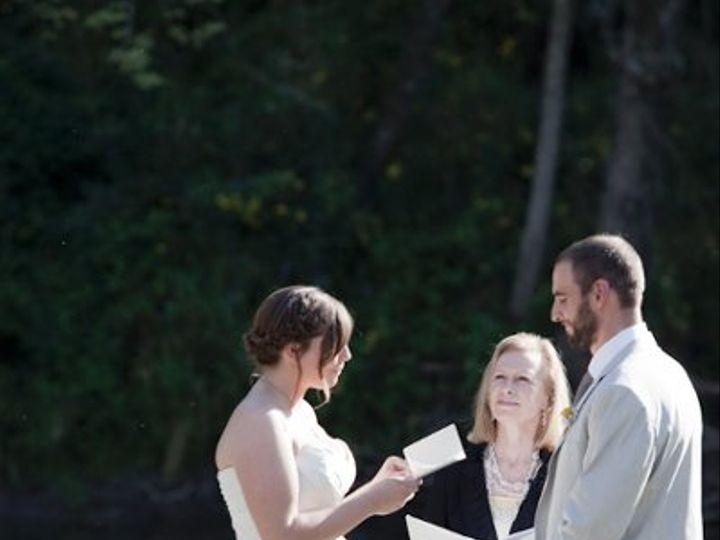 Tmx 1317185136354 Dawn14 Urbandale, Iowa wedding officiant