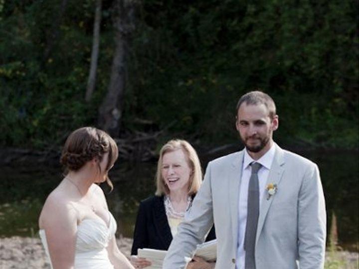 Tmx 1317185182624 Dawn17 Urbandale, Iowa wedding officiant