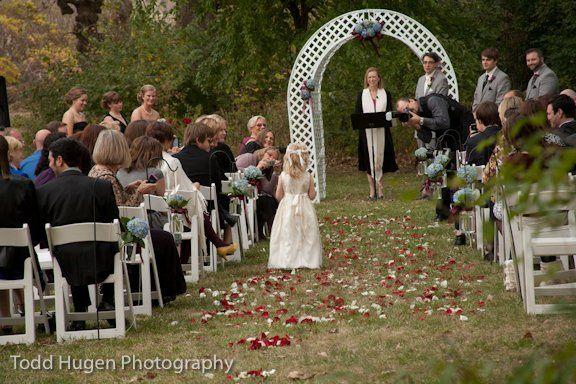 Tmx 1328233676250 0297DLW2263 Urbandale, Iowa wedding officiant