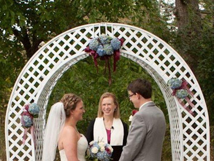 Tmx 1328233678187 0307DLW1823 Urbandale, Iowa wedding officiant