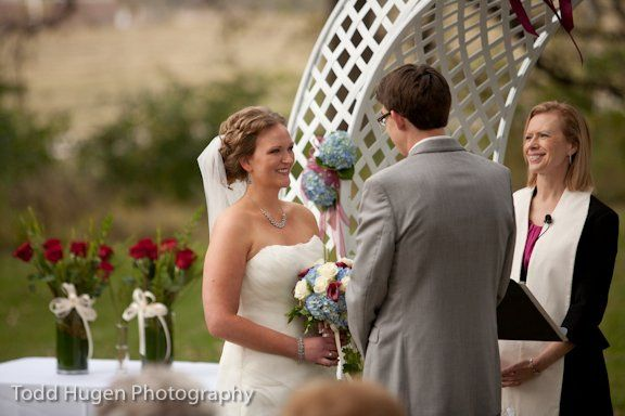 Tmx 1328233679234 0324DLW1925 Urbandale, Iowa wedding officiant