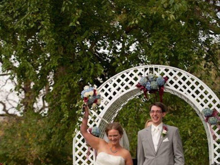 Tmx 1328233681625 0375DLW2080 Urbandale, Iowa wedding officiant