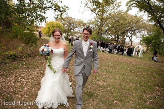 Tmx 1328233684015 0382DLW1963 Urbandale, Iowa wedding officiant