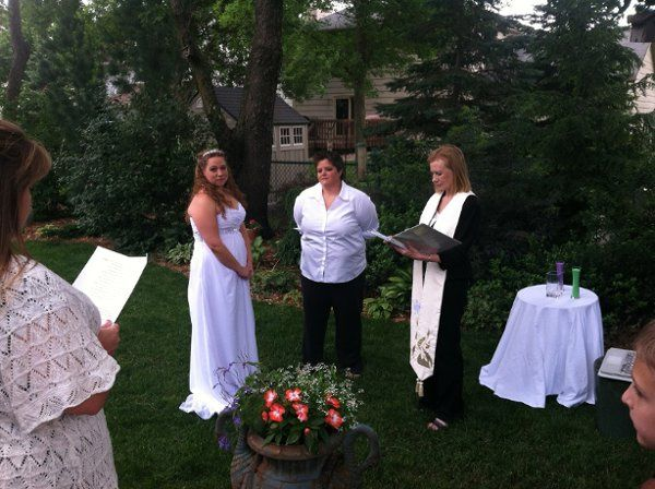 Tmx 1338696121516 IMG0370 Urbandale, Iowa wedding officiant
