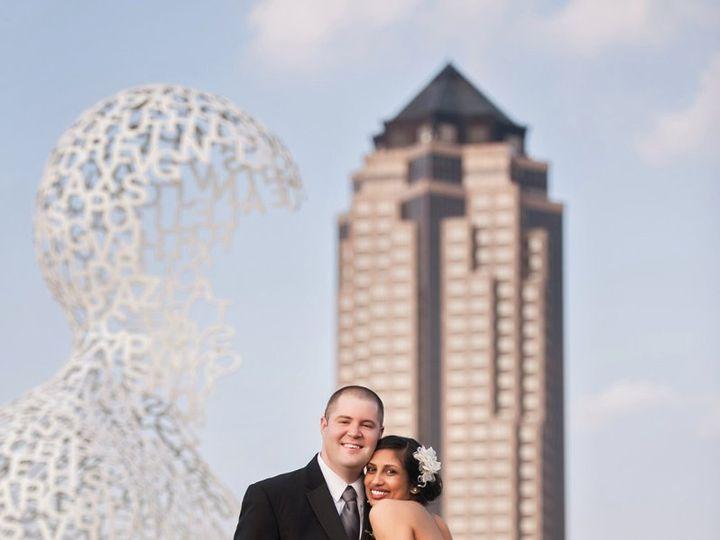 Tmx 1344385109525 0078 Urbandale, Iowa wedding officiant