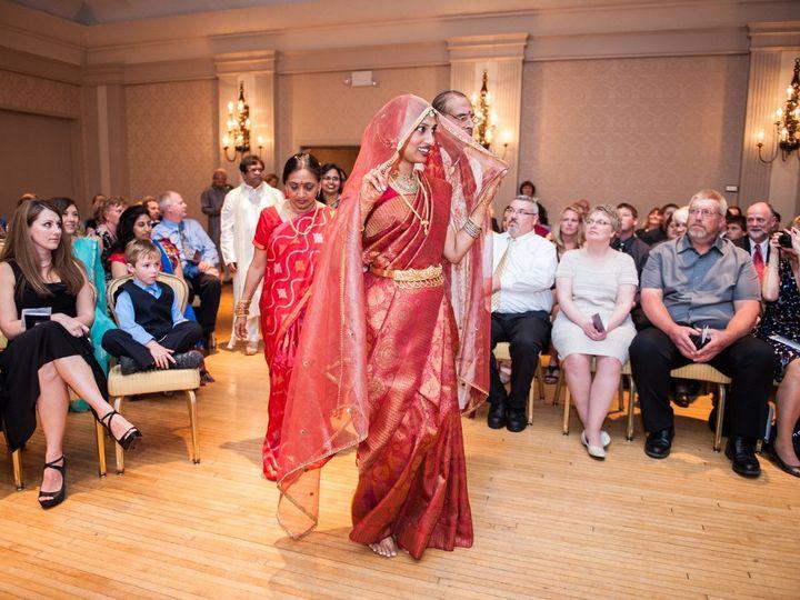 Tmx 1344385124940 0217 Urbandale, Iowa wedding officiant