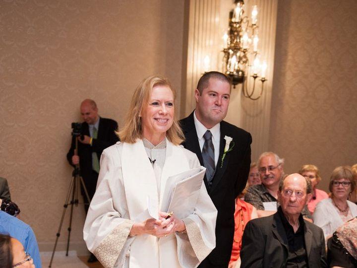 Tmx 1344385149139 0306 Urbandale, Iowa wedding officiant