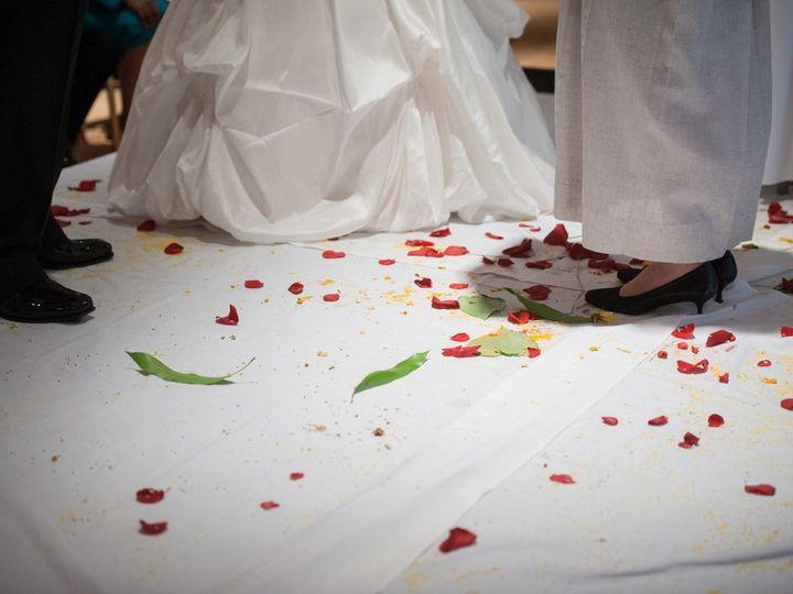 Tmx 1344385158574 0313 Urbandale, Iowa wedding officiant