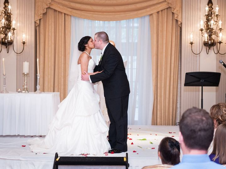Tmx 1344385170443 0334 Urbandale, Iowa wedding officiant