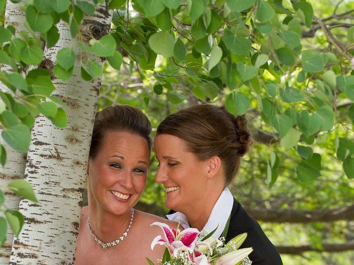 Tmx 1346691915479 AletaAmyWedding89 Urbandale, Iowa wedding officiant
