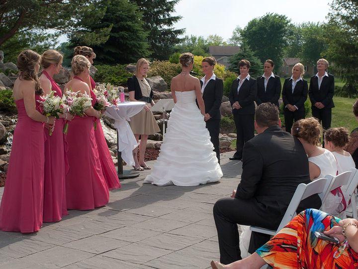 Tmx 1346691931635 AletaAmyWedding146 Urbandale, Iowa wedding officiant