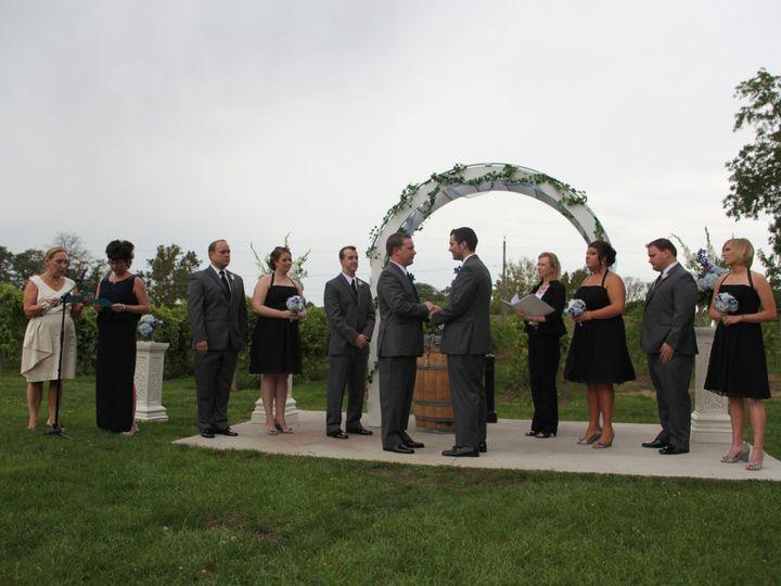 Tmx 1347243081191 570 Urbandale, Iowa wedding officiant
