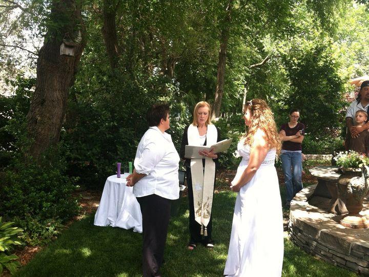 Tmx 1348942032523 IMG0374 Urbandale, Iowa wedding officiant
