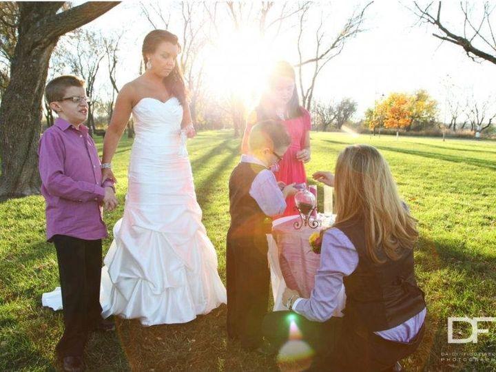 Tmx 1351570910071 AngieandDenise4 Urbandale, Iowa wedding officiant