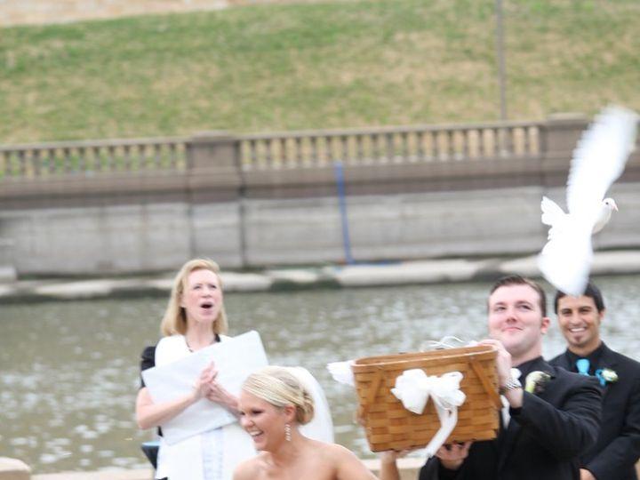 Tmx 1360382863537 Ceremony372 Urbandale, Iowa wedding officiant