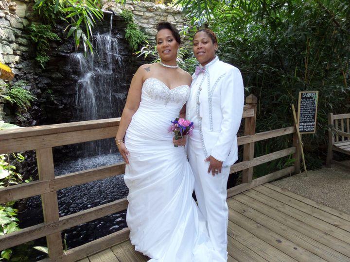 Tmx 1414980869503 N  T 2 Urbandale, Iowa wedding officiant