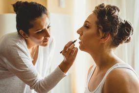 I Do Make-up Artistry