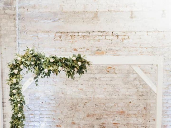 Tmx Dwep2 51 1890757 159341271457340 Corona, CA wedding planner