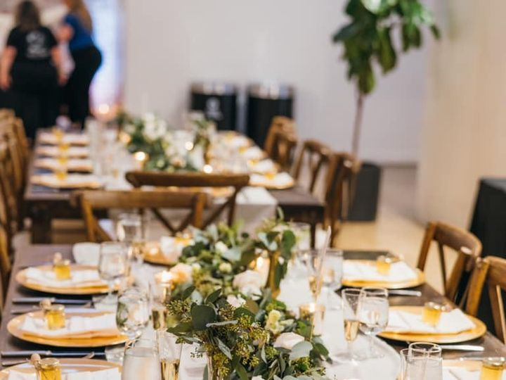 Tmx Dwep3 51 1890757 159341271324188 Corona, CA wedding planner