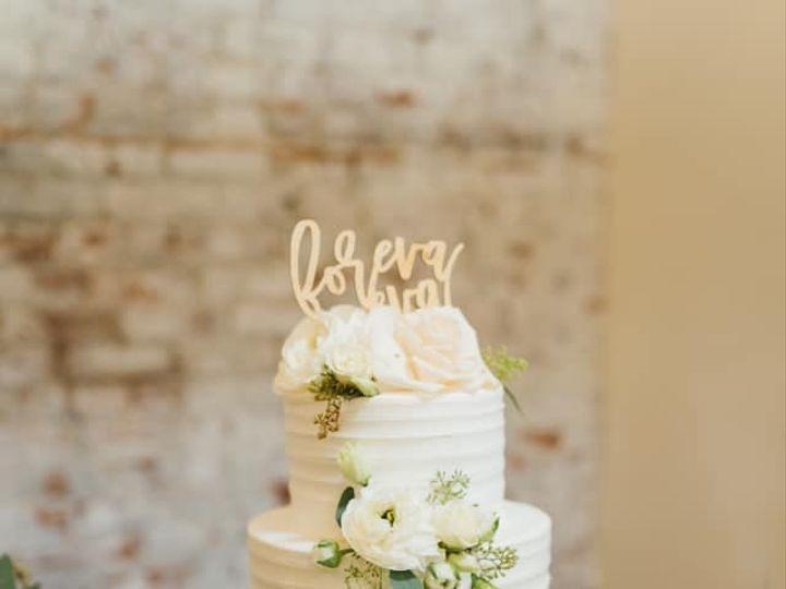 Tmx Dwep4 51 1890757 159341271232444 Corona, CA wedding planner