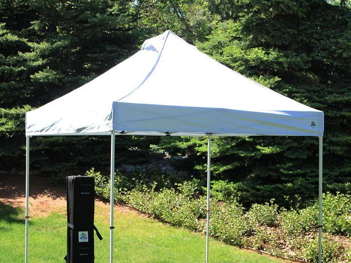 Tmx 0085223200501 A 51 990757 Dubuque wedding rental