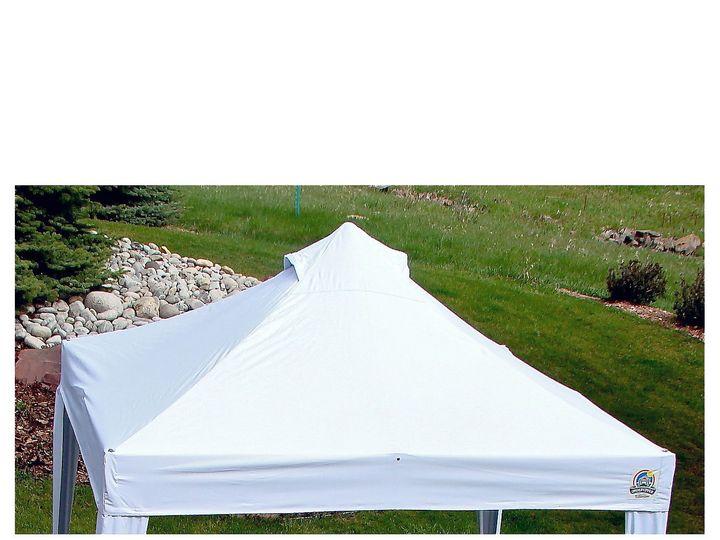 Tmx 0085223200501 F 51 990757 Dubuque wedding rental