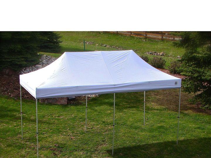 Tmx 0085223200508 B 51 990757 Dubuque wedding rental