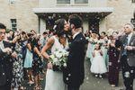 Bridal Trousseau image