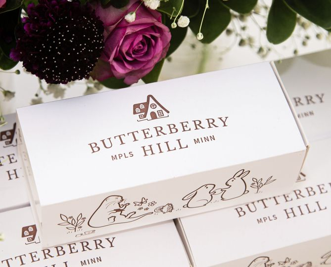 butterberry hill website coming soon 51 2021757 161600703857929