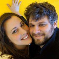 Abby & Don Simon