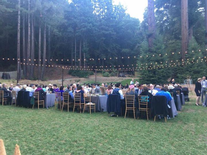 Tmx 1528472361 8a090cab98bbf05f 1528472360 8948d529a5d6f935 1528472357655 1 22688062 115749939 Santa Cruz wedding catering