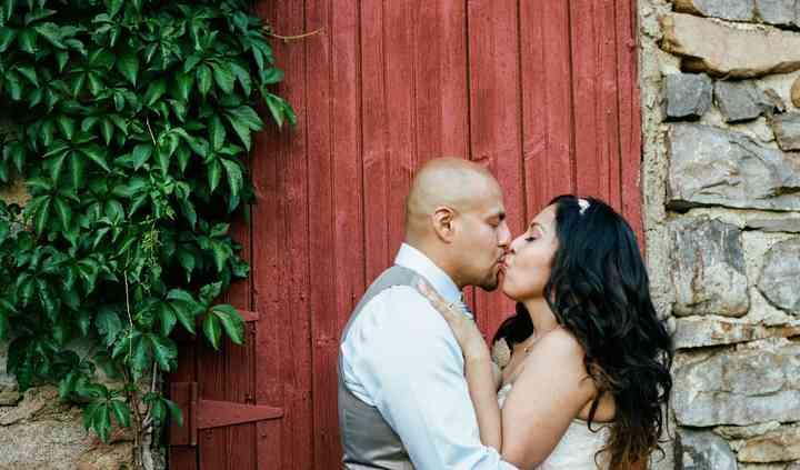 Green Dream Weddings and Events