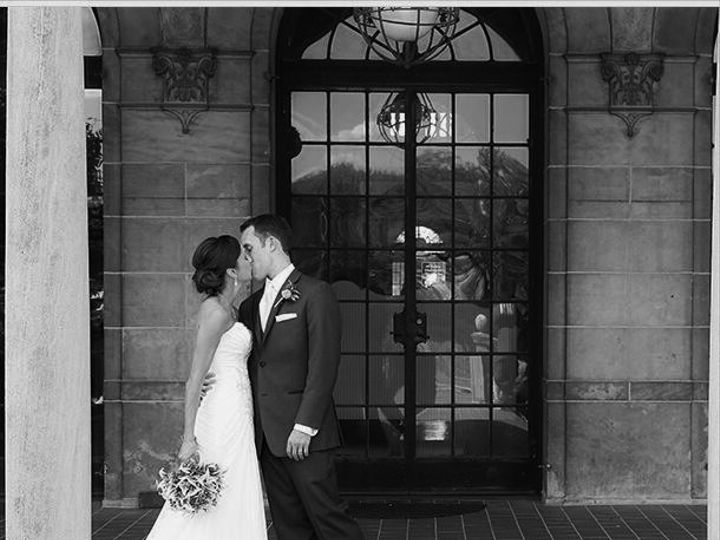 Tmx 1479530365955 Img2554 Brooktondale, New York wedding planner