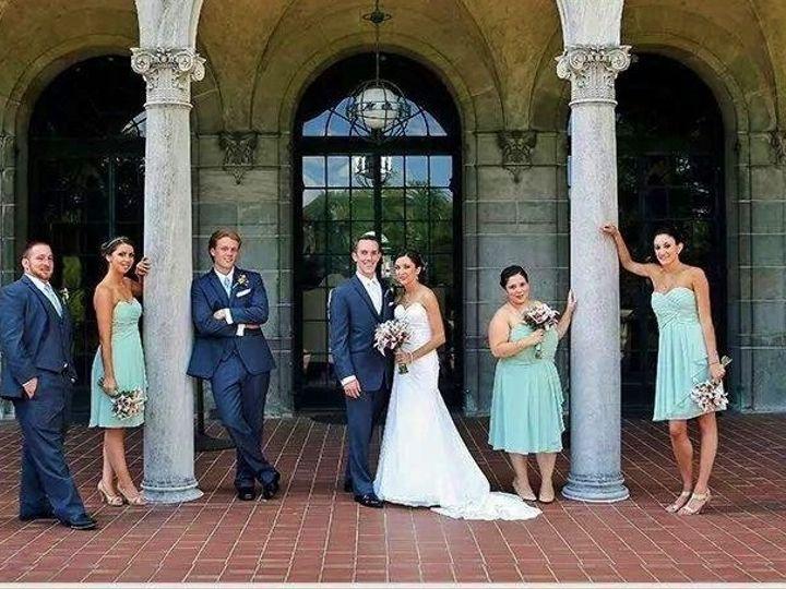 Tmx 1479530396157 Img2560 Brooktondale, New York wedding planner
