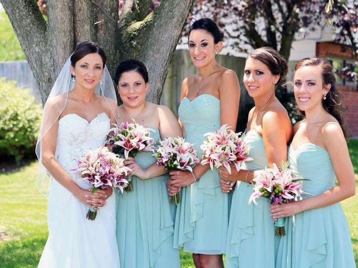 Tmx 1479530408201 Img2562 Brooktondale, New York wedding planner