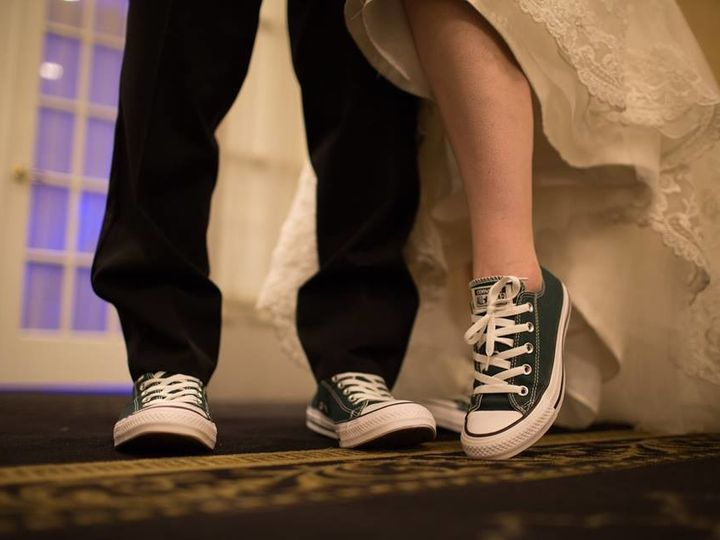 Tmx 1500339438217 14732353101547398449795794347662150925067530n Brooktondale, New York wedding planner