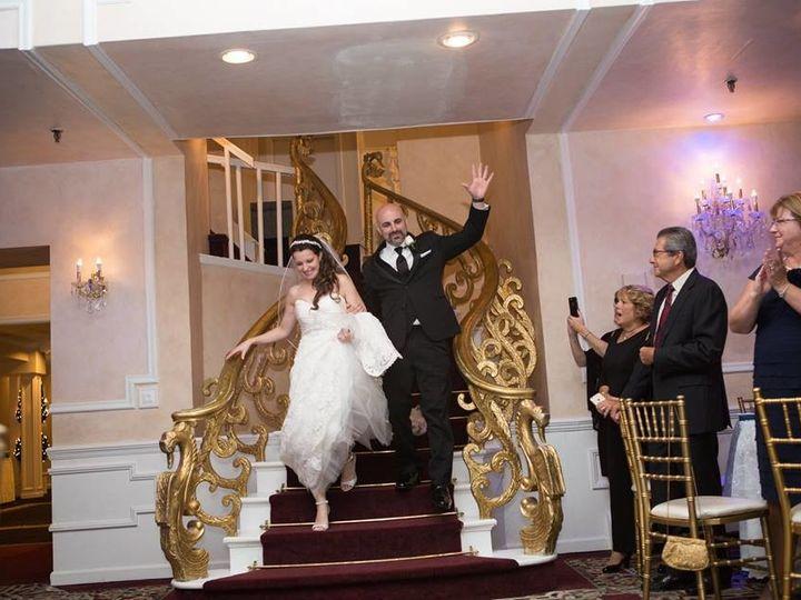 Tmx 1500339450934 14639624101547398568945798209522804576921341n Brooktondale, New York wedding planner