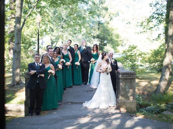 Tmx 1500339485656 15027855101547398291145791162790532918746876n Brooktondale, New York wedding planner