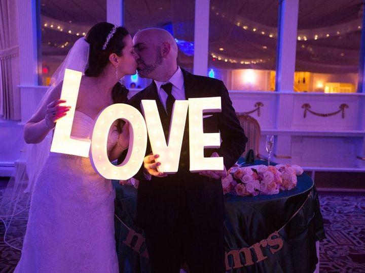 Tmx 1500339493454 15055879101547398633695792398690421954076907n Brooktondale, New York wedding planner