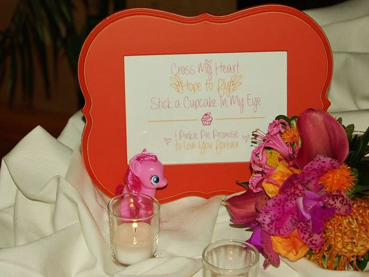 Tmx 1500339634183 73717310153294178010548202588444o Brooktondale, New York wedding planner