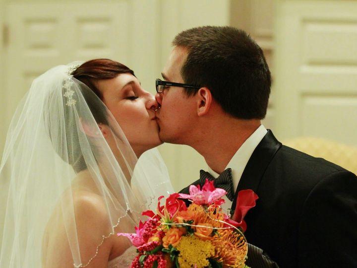 Tmx 1500339687462 1267167101532941276705481116071331o Brooktondale, New York wedding planner