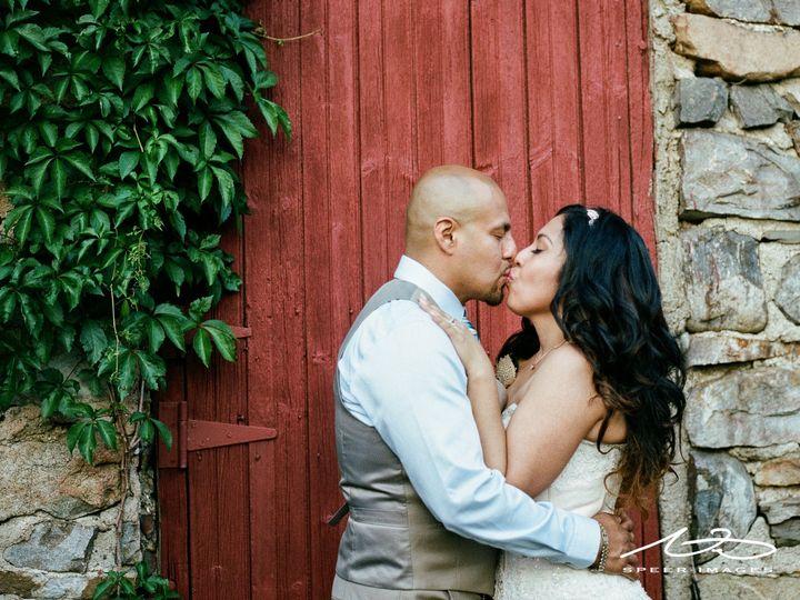 Tmx 1500339751528 0160 Brooktondale, New York wedding planner
