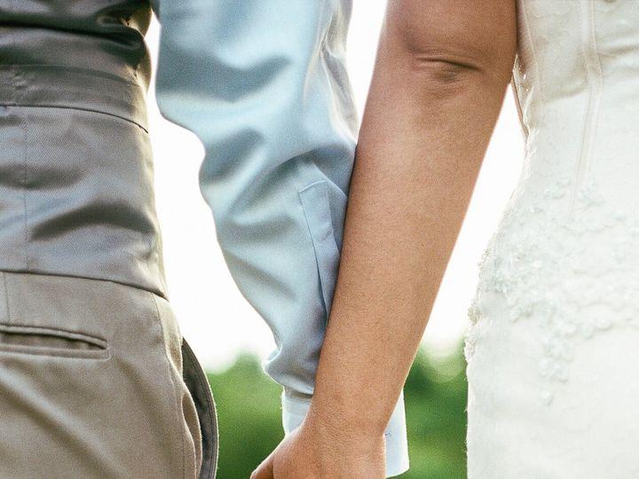 Tmx 1500339761727 0031 Brooktondale, New York wedding planner