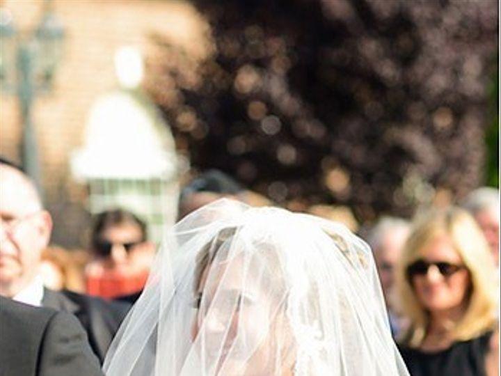 Tmx 1500339872396 Fullsizerender 24 Brooktondale, New York wedding planner